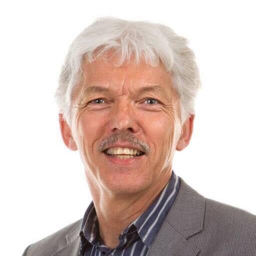 Øyvind Årdal
