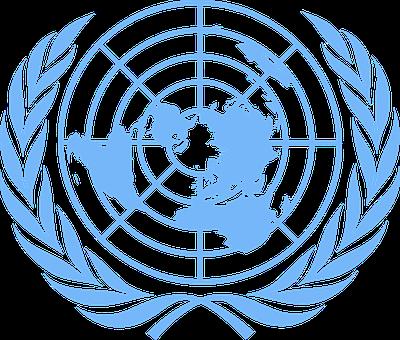 FNs migrasjonsplan