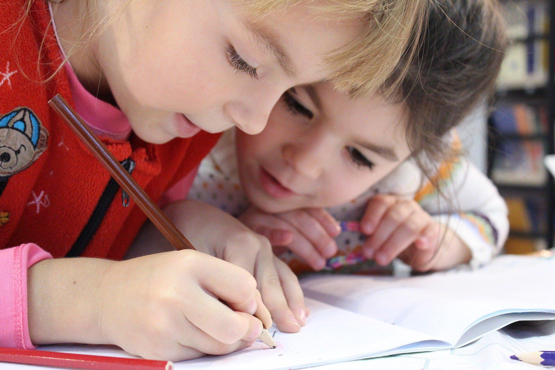 """Featured image for """"En skolereform uten fremtid"""""""