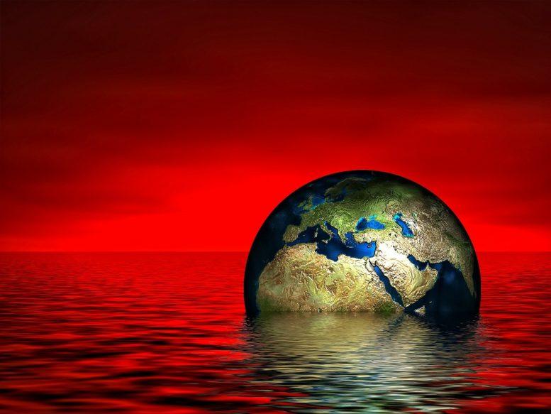 Den nye verdensorden