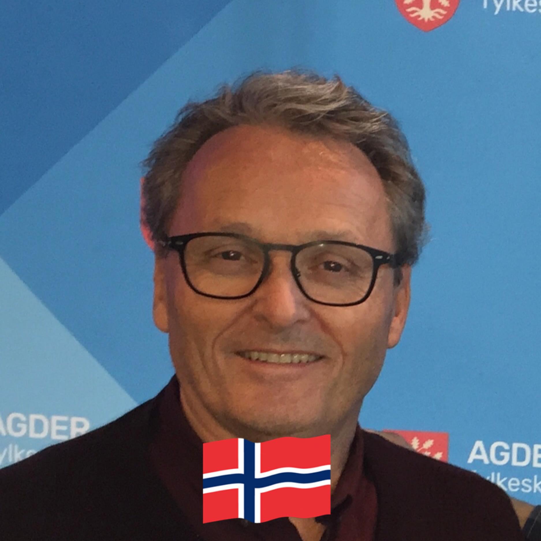 Einar Christensen