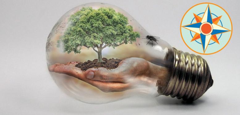 PDKs miljø og klima politikk