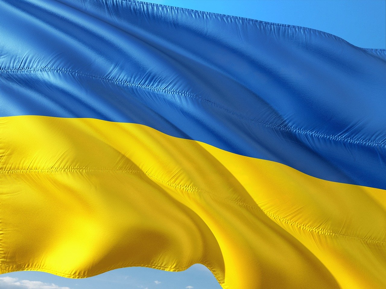 "Featured image for ""Ukraina og fremtiden"""